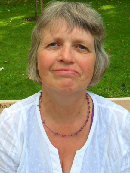Frome Counselling Practice - Ingrid Schultz