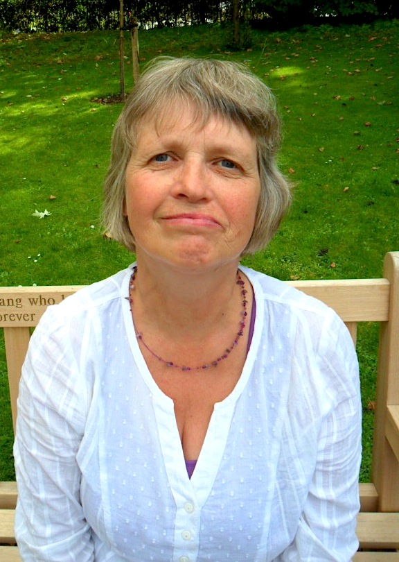 Ingrid Schultz - Frome Counselling Practice